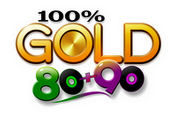 LOGO_Gold 80-90 HD - Cool Productions 2019 (400).png (177 KB)